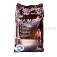 Equilibrio - Sensible Dogs (All Breeds)-2kg
